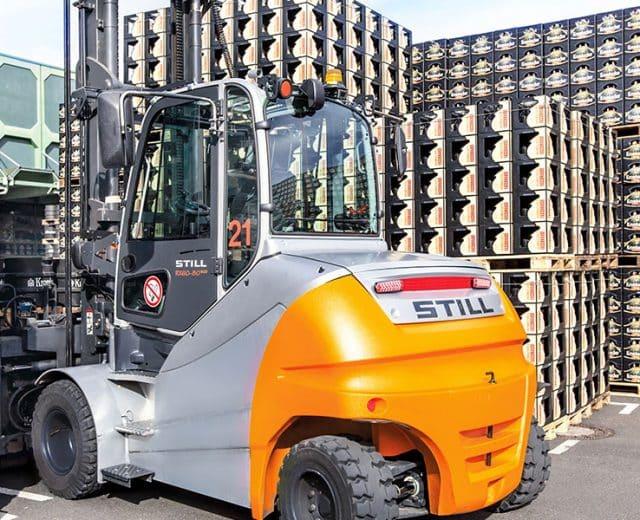 still-forklift-truck-2