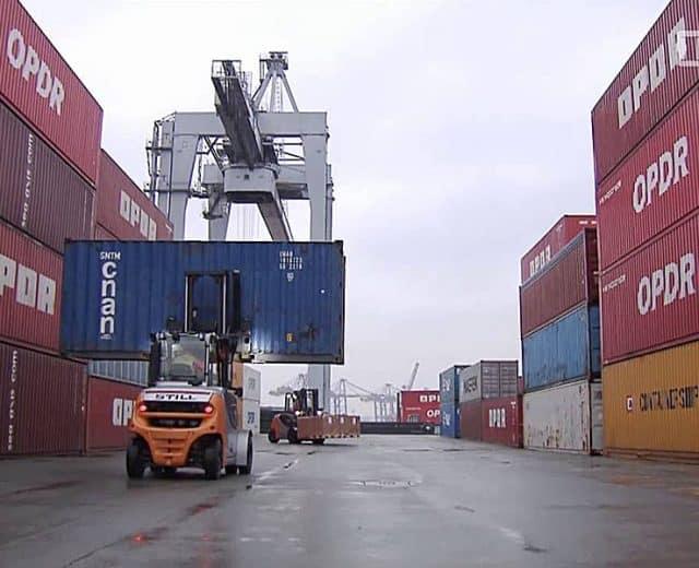 still-forklift-truck-5