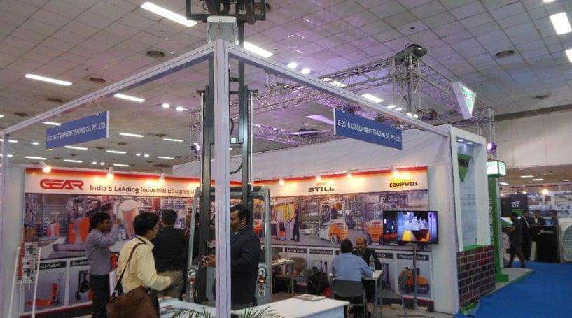 india-warehousing-show-2