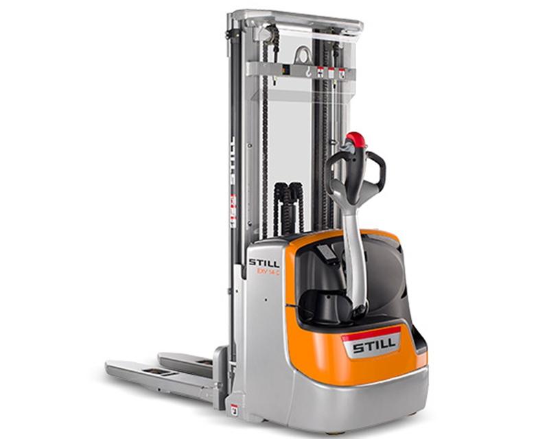 high-lift-pallet-trucks-22