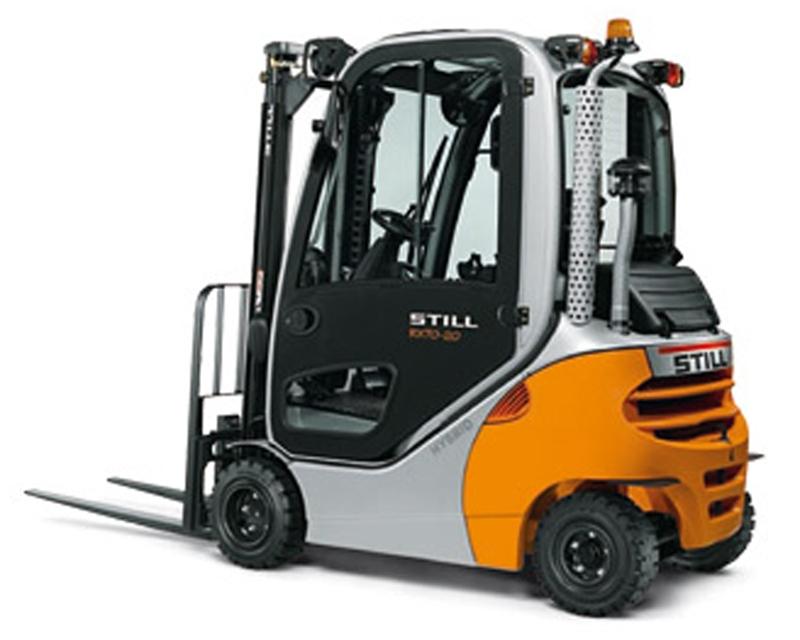 diesel-and-lp-gas-forklift-trucks-10