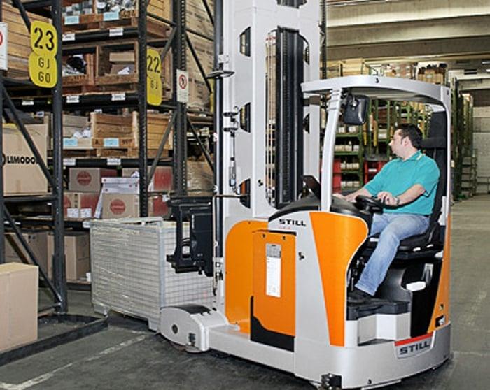 order-picking-stacker-trucks-1