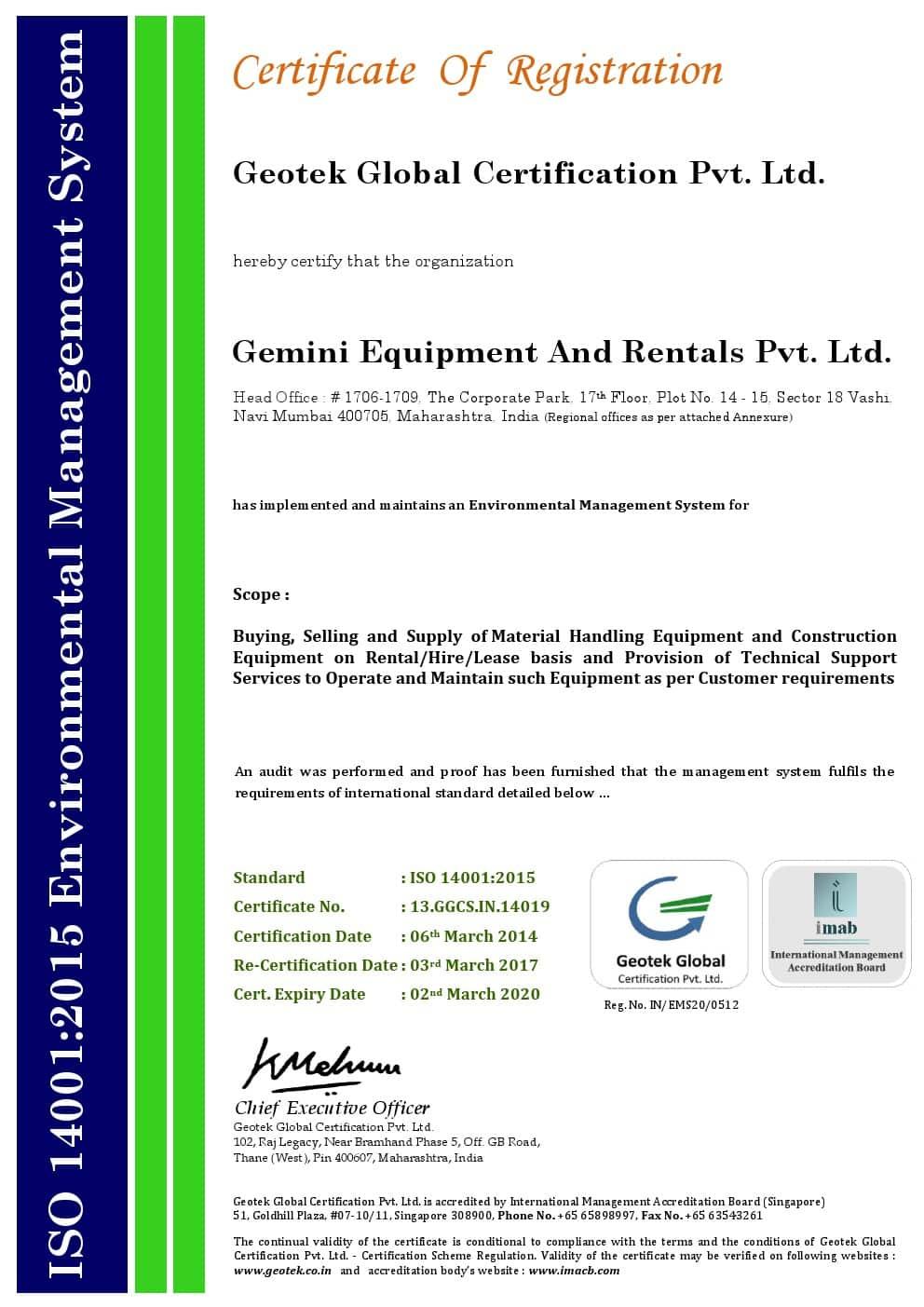registration-certificate-1