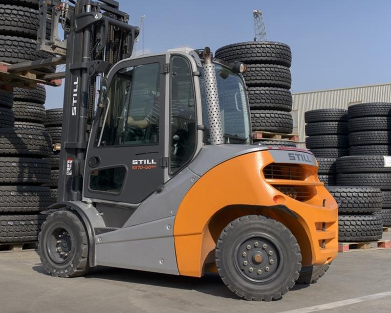 diesel-and-lp-gas-forklift-trucks-13