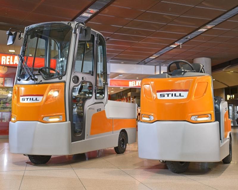 platform-trucks-and-tractors-3