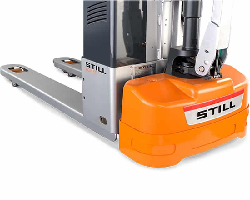 low-lift-pallet-trucks-7