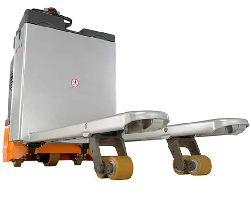 low-lift-pallet-trucks-16