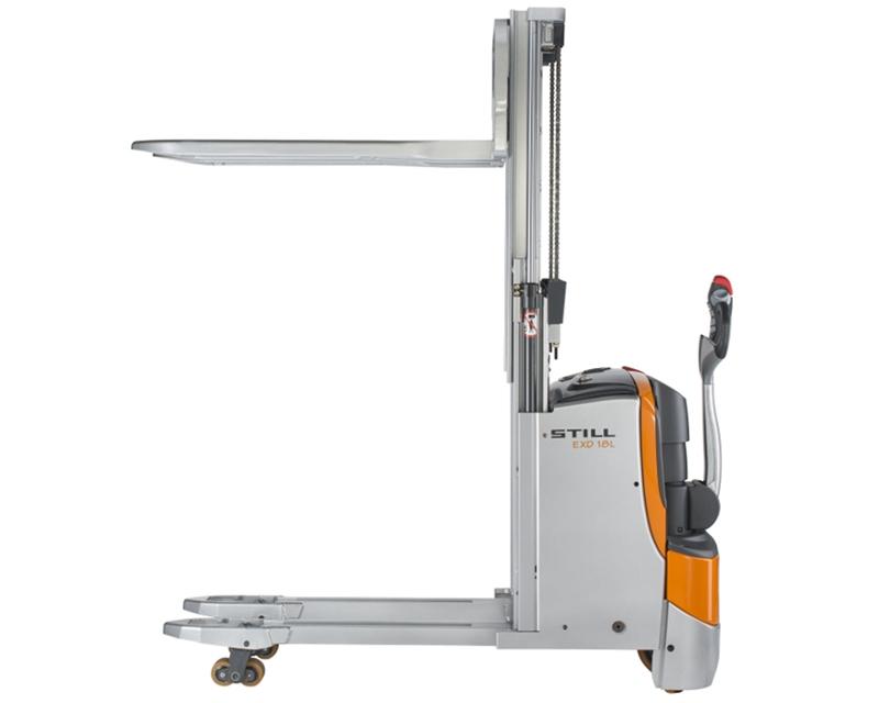 high-lift-pallet-trucks-9