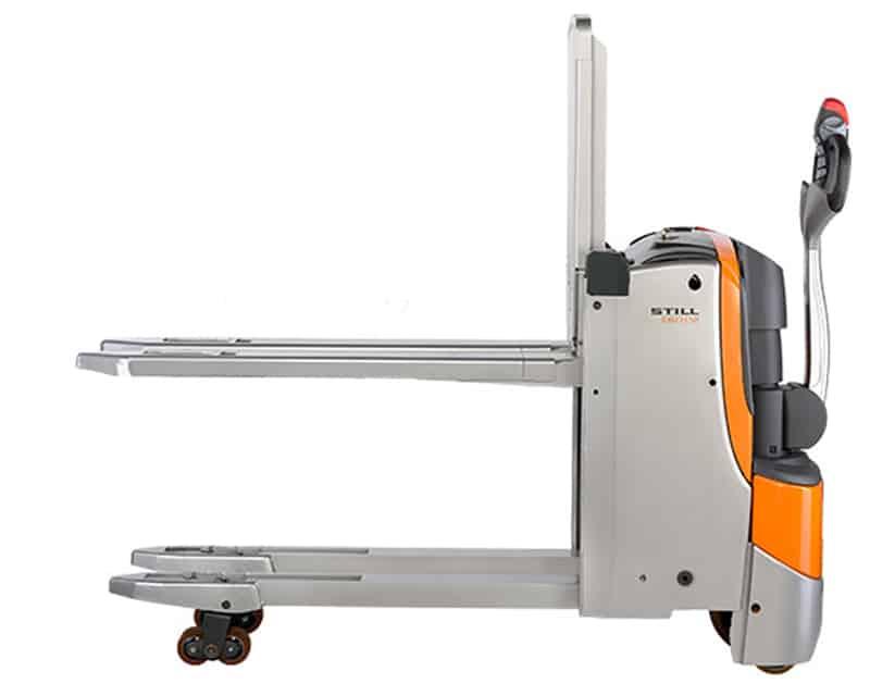 low-lift-pallet-trucks-14