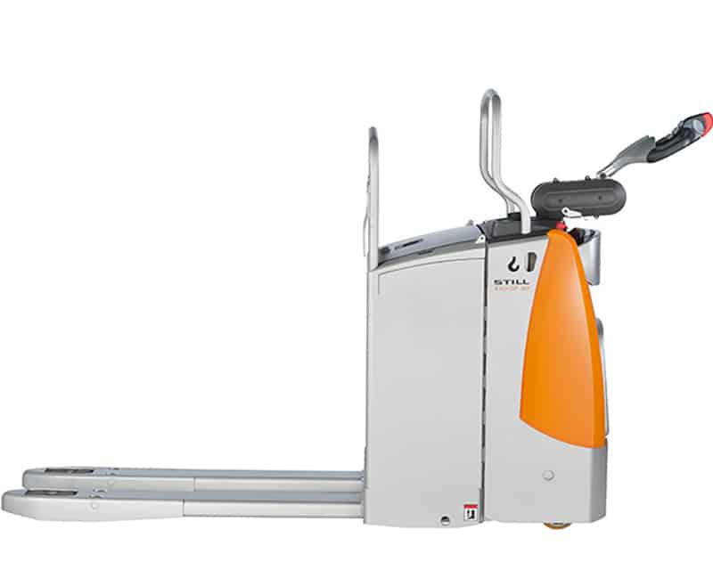 low-lift-pallet-trucks-22