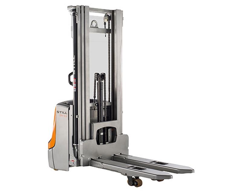 high-lift-pallet-trucks-11