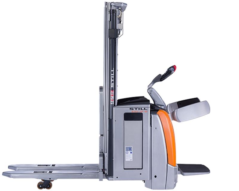 high-lift-pallet-trucks-25