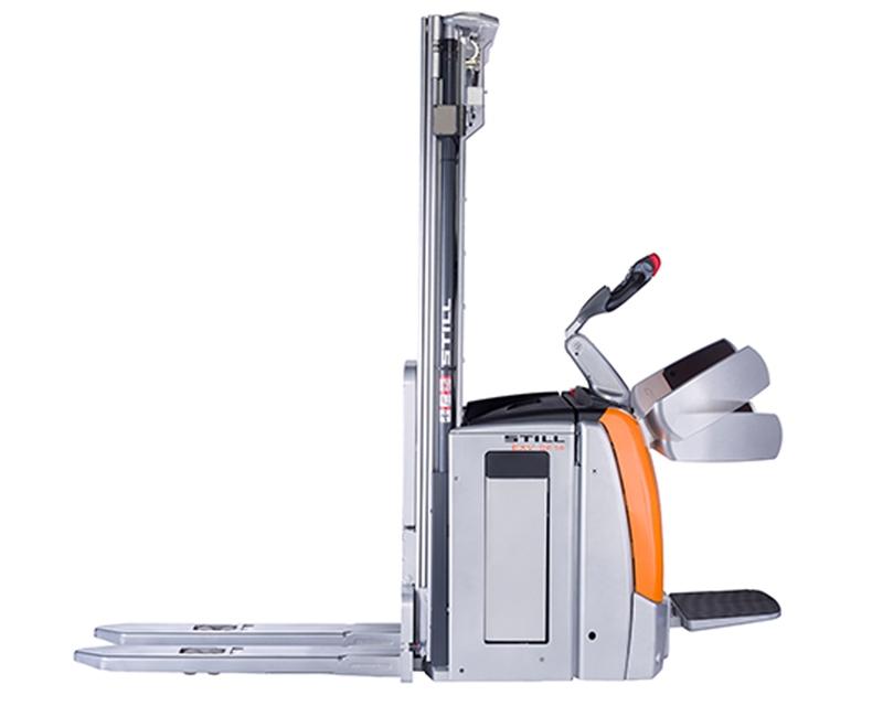 high-lift-pallet-trucks