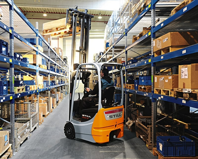 electric-forklift-trucks-11