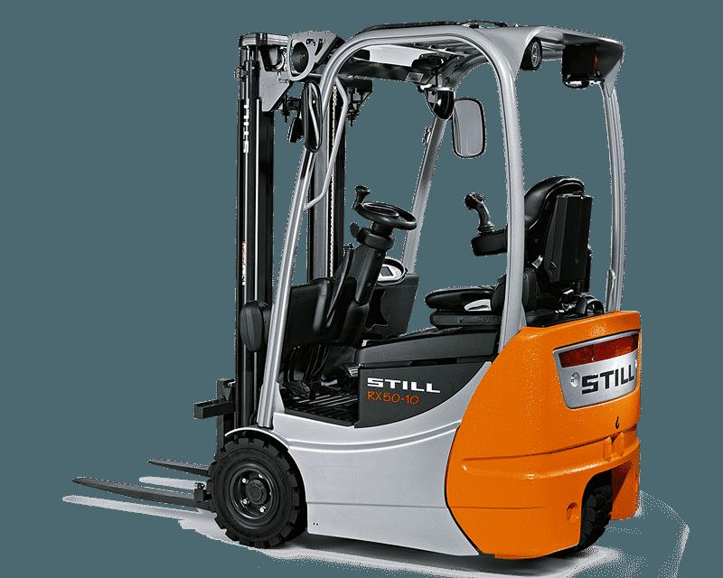 electric-forklift-trucks-7