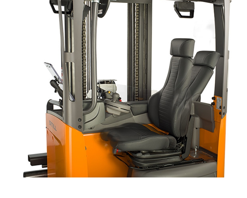 warehouse-trucks-7
