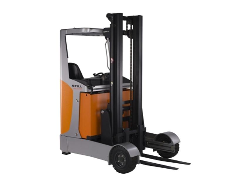 warehouse-trucks-1