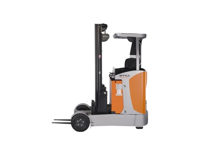 warehouse-trucks-2