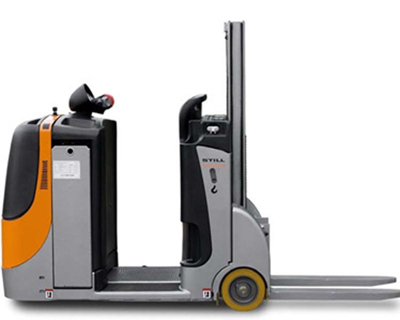platform-trucks-and-tractors-9