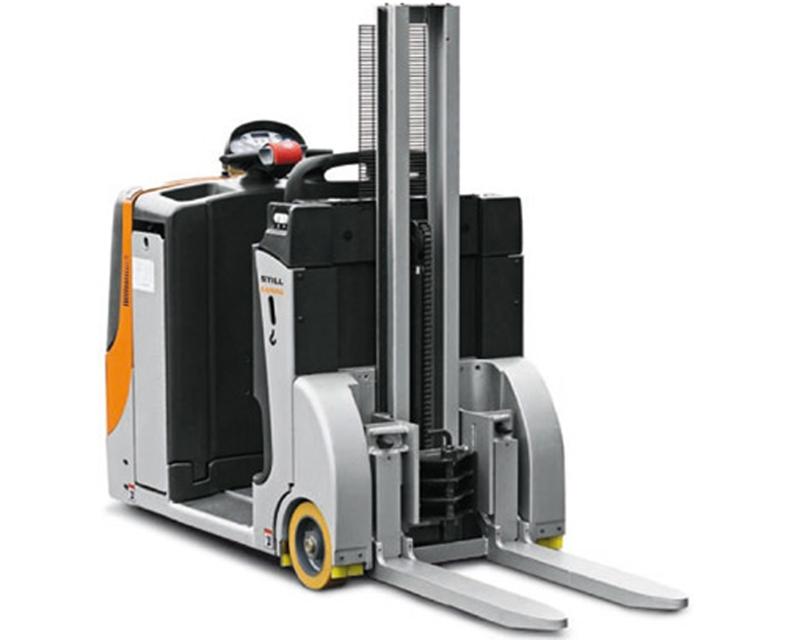 platform-trucks-and-tractors-4