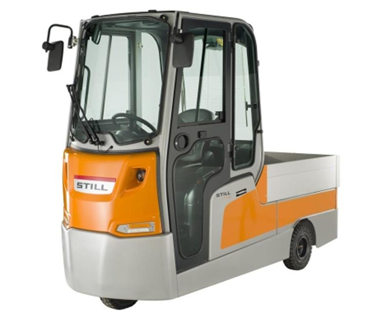 platform-trucks-and-tractors-13