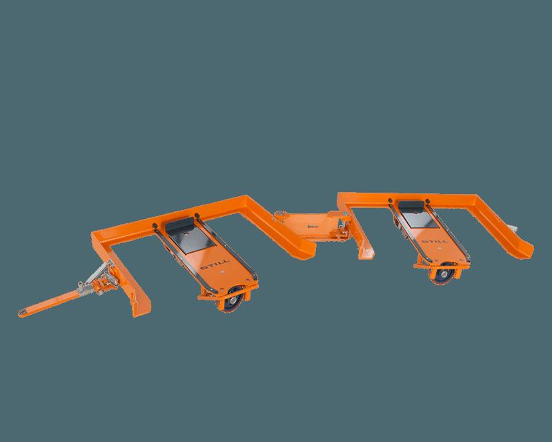 platform-trucks-and-tractors-14