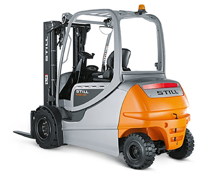 electric-forklift-trucks-14
