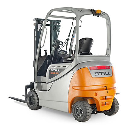 electric-forklift-trucks-1