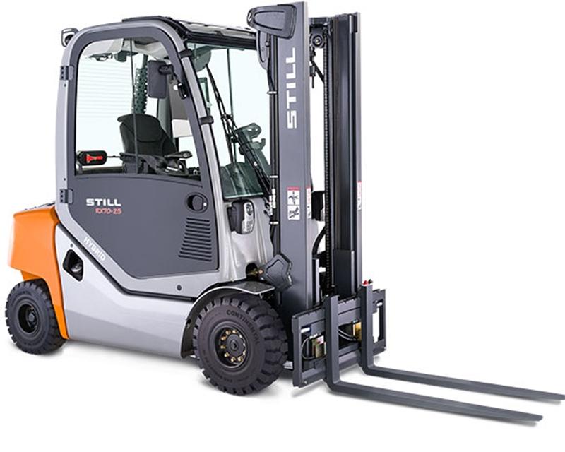 diesel-and-lp-gas-forklift-trucks