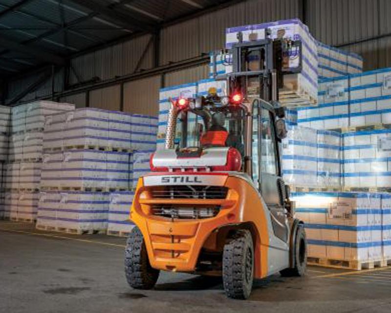 diesel-and-lp-gas-forklift-trucks-12