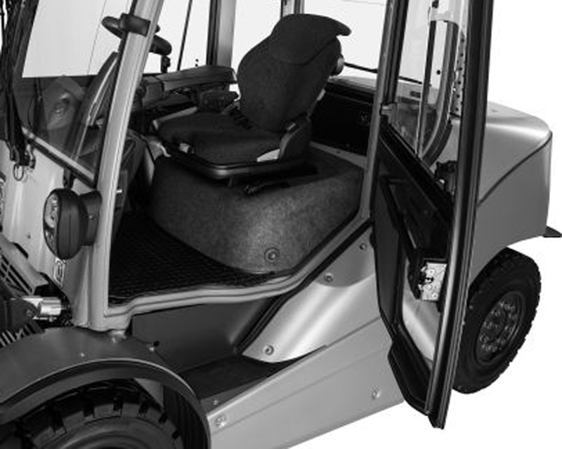 diesel-and-lp-gas-forklift-trucks-15