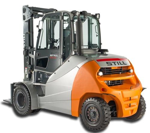 diesel-and-lp-gas-forklift-trucks-6