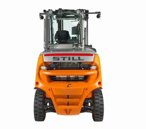 diesel-and-lp-gas-forklift-trucks-4