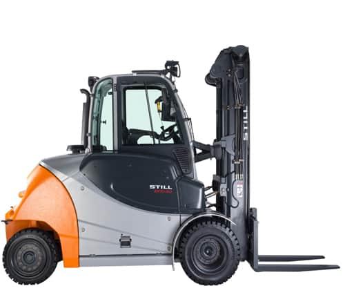 diesel-and-lp-gas-forklift-trucks-11