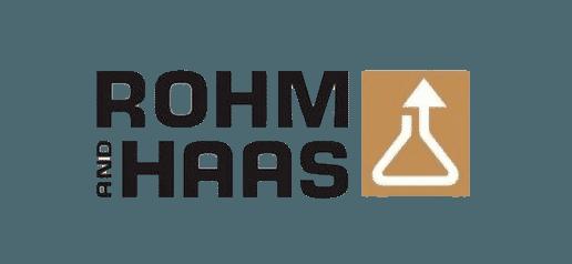 Rohmhaas