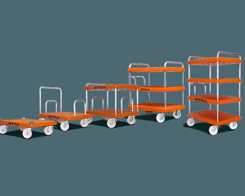 tugger-trains-trolleys