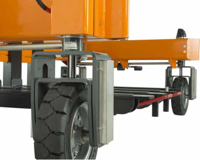 platform-trucks-and-tractors-15
