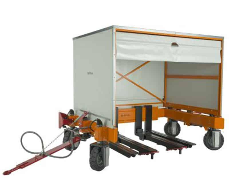 platform-trucks-and-tractors-8