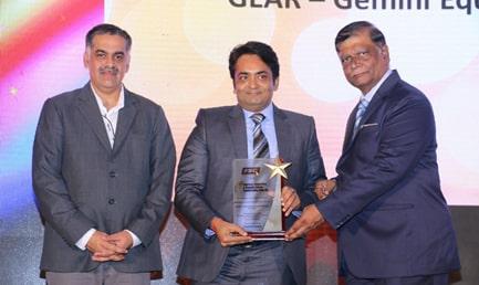 logistics-supply-chain-leadership-awards