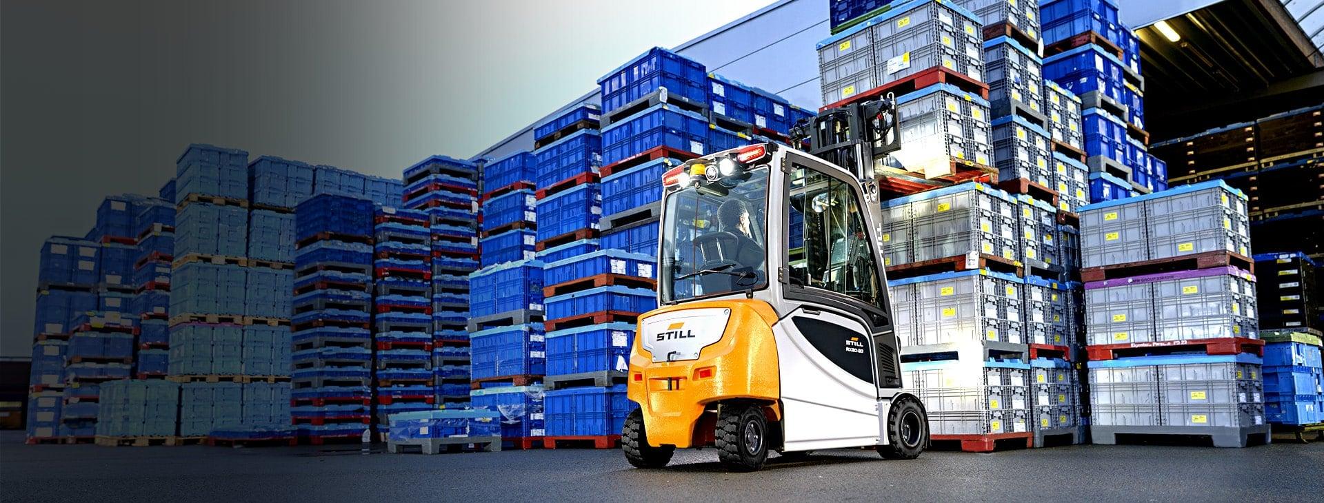 forklift-truck-4