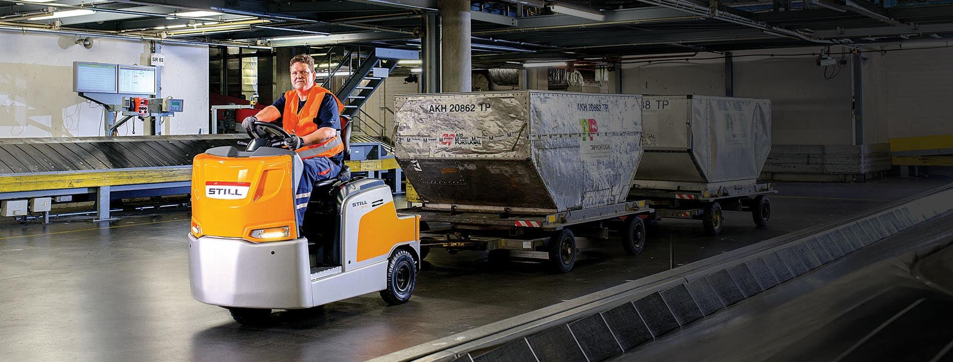 heavy-still-forklift-truck-8