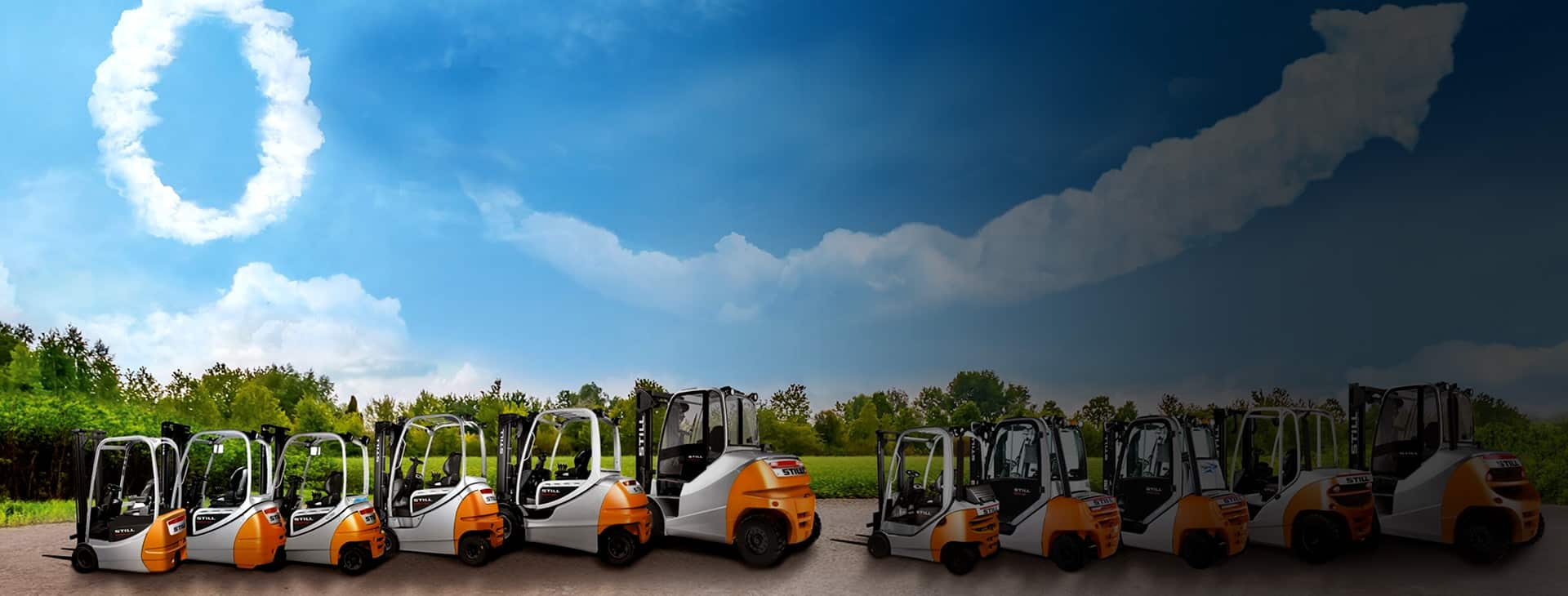 high-quality-forklift-truck