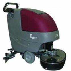 E26Eco-400x300