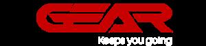 gear logo version4